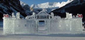 Alpine Tours Rocky MT Limo